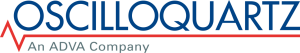 osa-logo