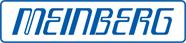 xmbg-logo